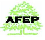 afep - association des enfanst precoces