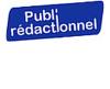 Avenue des Ecoles - publi-redactionnel