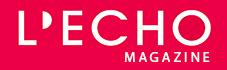 Logo Echo Rouge Blanc 227X70