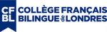 cfbl logo