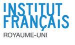 InstitutFrancais art PEF150px