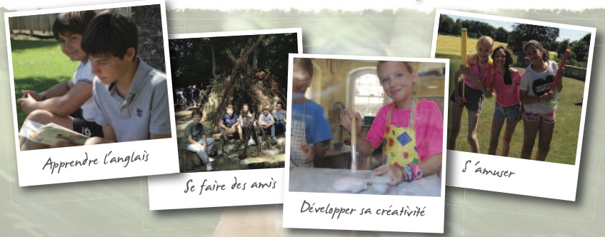 NPILC A5 flyer 2016 French copie