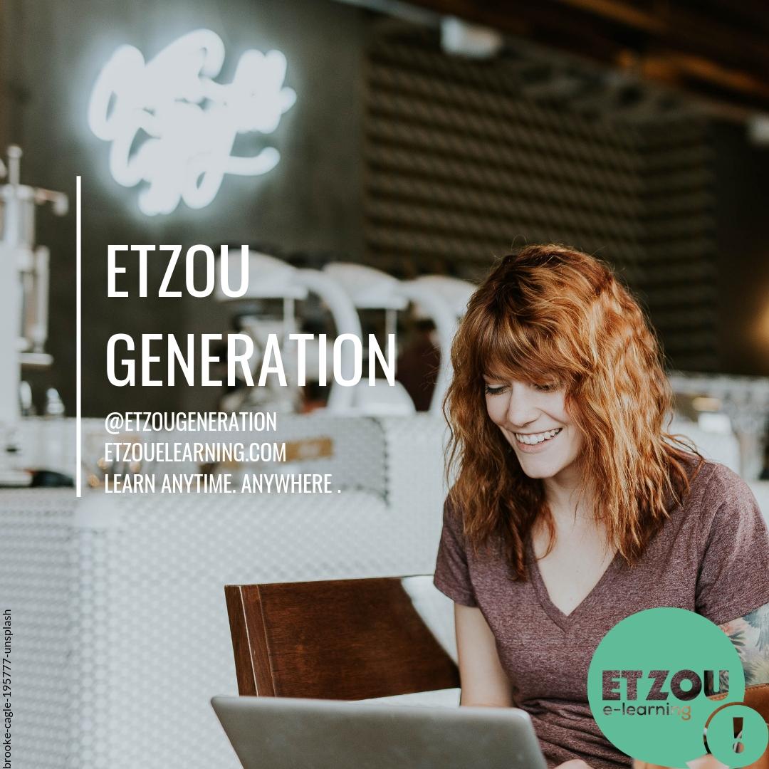 Insta Etzou generation 5