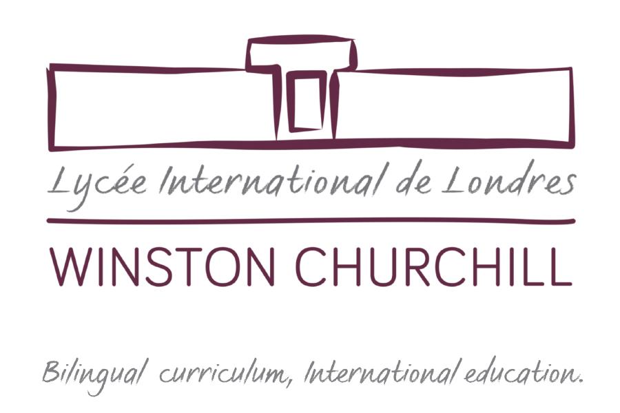 LIWC logo 191122 131327