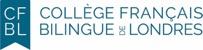 Logo CFBL